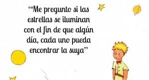 El-Principito-1