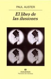 libro_1360114169